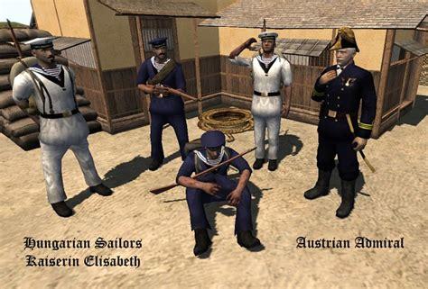 siege social elis sailors of kaiserin elisaberh siege of tsingtao 1914