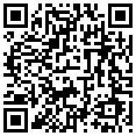 Belichtungszeit Berechnen : wolfgang stricklings android app seite ~ Themetempest.com Abrechnung