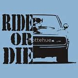 Ride Or Die Fast And Furious Tumblr | 236 x 236 jpeg 13kB