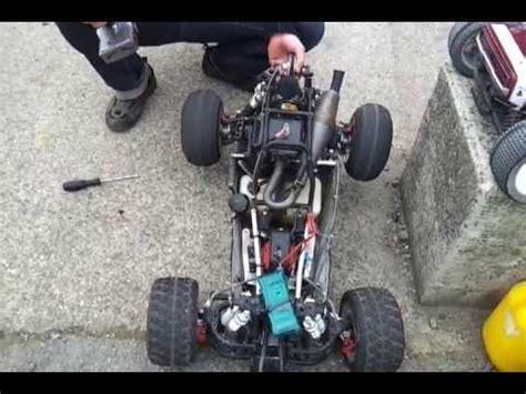 rc car verbrenner bj s 1 5 verbrenner high end rc car fg 26ccm mit hydraulischen scheibenbremsen