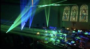 Ambient, Waves, Festival, 2020, Online, Releases, 6, Hours, Of, Cosmic, Electronic, Music