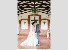 Enzoani Dakota Second Hand Wedding Dress on Sale 38% Off
