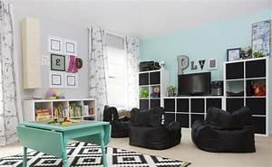 Ikea Regale Kallax 55 Coole Einrichtungsideen Fr