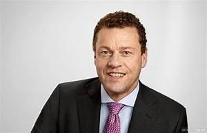 Dr Burkhard Radolfzell : positives gesch fsjahr 2017 bei k s weichen auf wachstum gestellt region osthessen news ~ Orissabook.com Haus und Dekorationen
