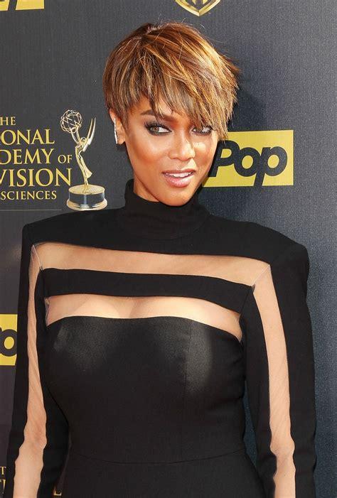 55+ Short Hairstyle Ideas for Black Women Black women