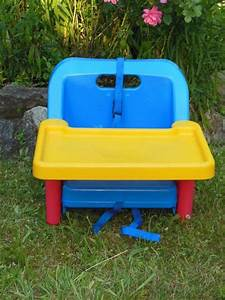 Kindersitz Safety 1st Ever Safe Test : klappbarer babysitz kindersitz booster f r urlaub ~ Jslefanu.com Haus und Dekorationen