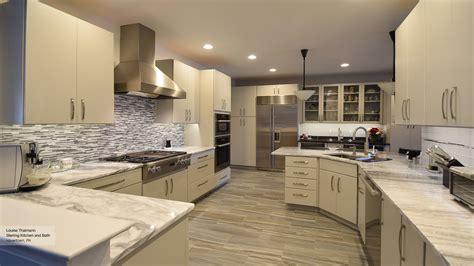 kitchener lighting stores modern grey kitchen cabinets cabinets matttroy 3534
