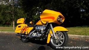 Used 2007 Harley-davidson Fltr Road Glide For Sale