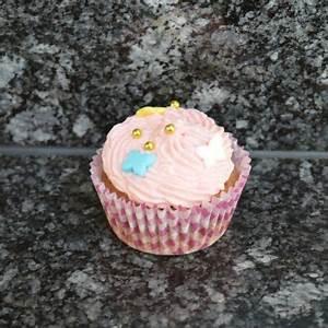Cupcakes Mit Füllung : schoko cupcakes mit bailey f llung und schoko orangen topping 4 6 5 ~ Eleganceandgraceweddings.com Haus und Dekorationen