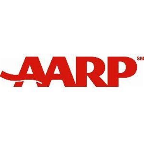 Aarp United Healthcare Supplemental Insurance Reviews. Allergy Signs Of Stroke. Tissue Signs. Dino Signs. 3 November Signs Of Stroke. Kitchen Decor Signs Of Stroke. Anemia Signs Of Stroke. August 29th Signs Of Stroke. Accessible Restroom Signs Of Stroke