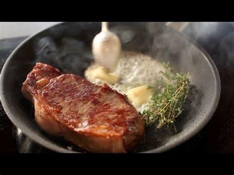 plat cuisiné sous vide chefsteps sous vide steak sous vide sous