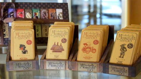 cokelat batang enak  murah  bisa  temui