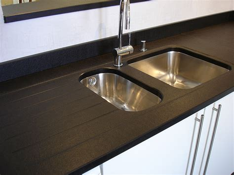 ixina cuisine intérieur granit plan de travail en granit noir