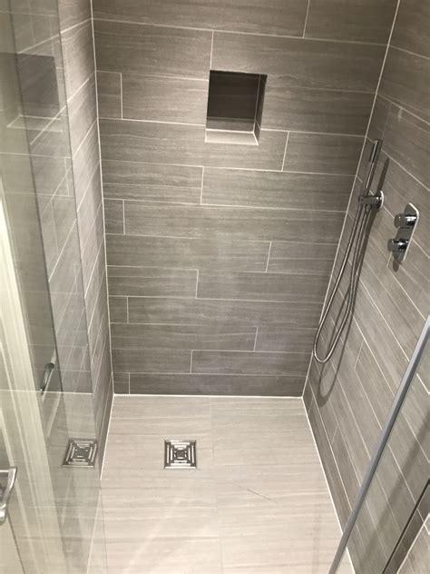 en suite shower room  wet room marchbank bathrooms