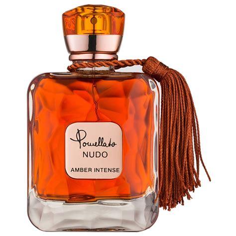 pomellato profumo pomellato nudo eau de parfum per donna 90