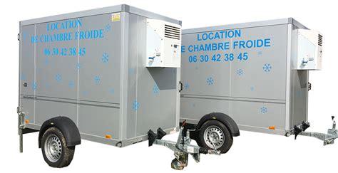 location chambre froide prix dubat fraîcheur location remorque frigorifique