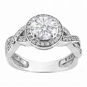 Varieties in vintage style engagement rings engagement for In style wedding rings