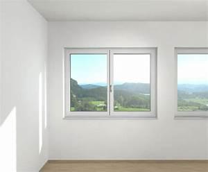 Fenster Innen Weiß Außen Anthrazit : fenster vergleich holz kunststoff die neueste innovation ~ Michelbontemps.com Haus und Dekorationen