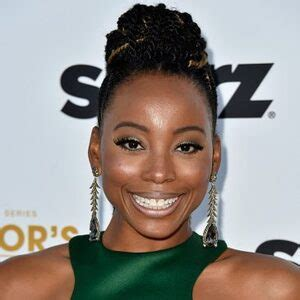 Erica Ash Net Worth | Celebrity Net Worth