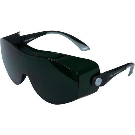 safety goggles welding safety goggles wholesale trader from chennai