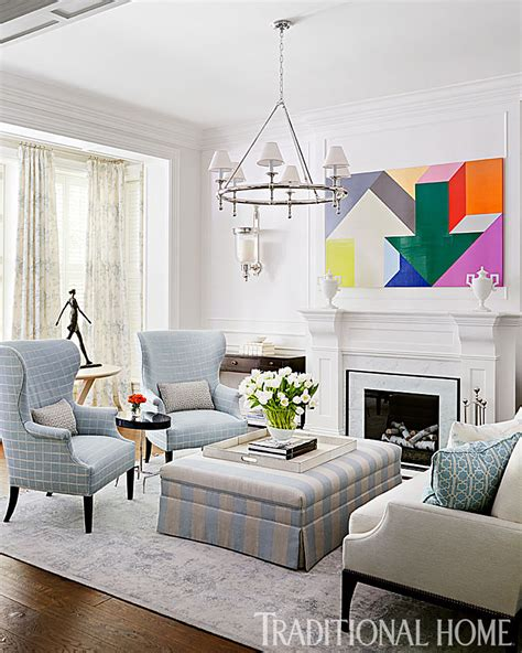 Master Bedroom Decorating Ideas 2013 - giuliana and bill rancic 39 s remodeled brownstone in chicago