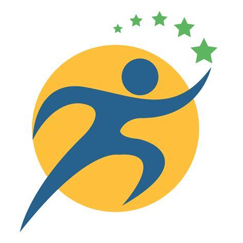 sports logo maker design sports logos graphicsprings