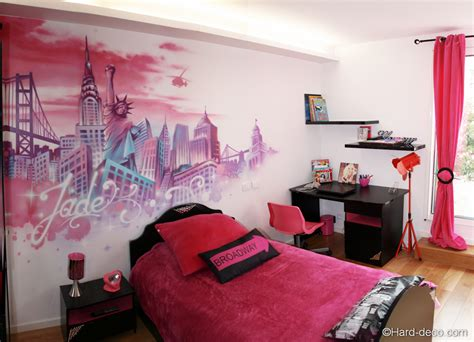 chambre fille chambre ado york images