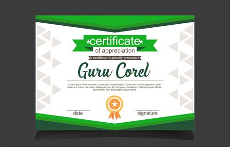 january  guru corel
