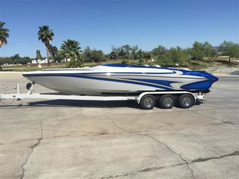 Essex Boats For Sale In California by Essex Performance Boats Boats For Sale Boats