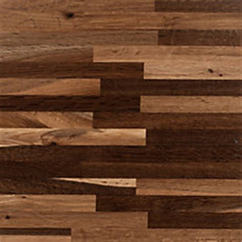 floor and decor butcher block wood countertops floor and decor