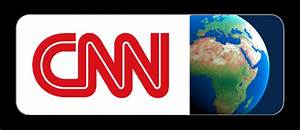 CNN to stop broadcasts in Russia | The SWLing Post
