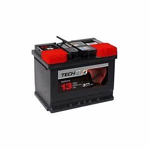 Batterie Voiture Leclerc : batterie 60ah leclerc batterie voiture 60ah batterie ~ Melissatoandfro.com Idées de Décoration