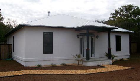 simple house plans house simple house
