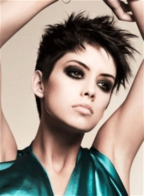 17 best images about short hair styles on pinterest my