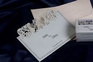 creative wedding cards sri lanka wedding invitations With wedding invitation cards price in sri lanka