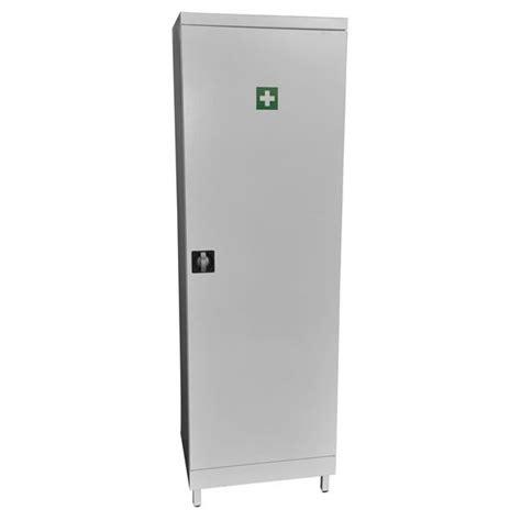 armoire fermant a cle armoire fermant a cle 28 images caisson de bureau a cle armoire de bureau basse 2 portes
