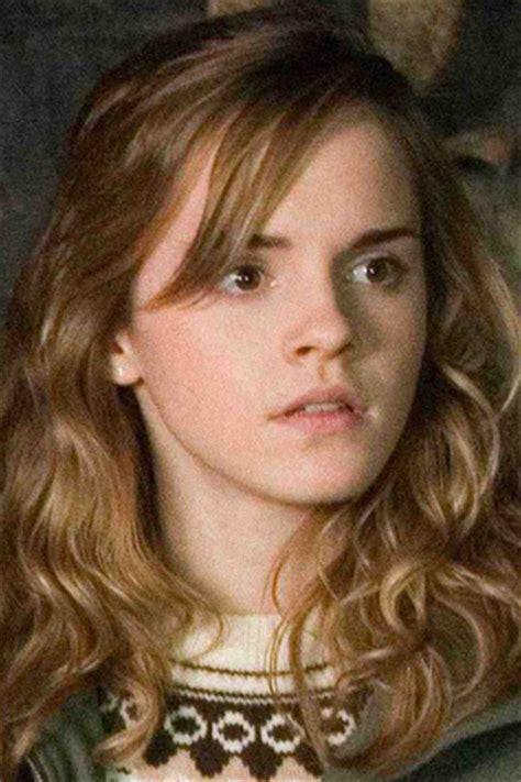 hermione granger harry potter photo  fanpop