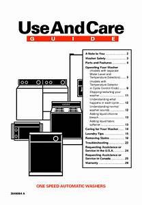 Rab3121ew0 Manuals
