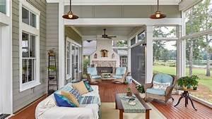 20, beautiful, beach, style, porch, ideas