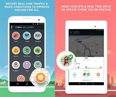 must free android apps 14 best free android apps you must hawkdive