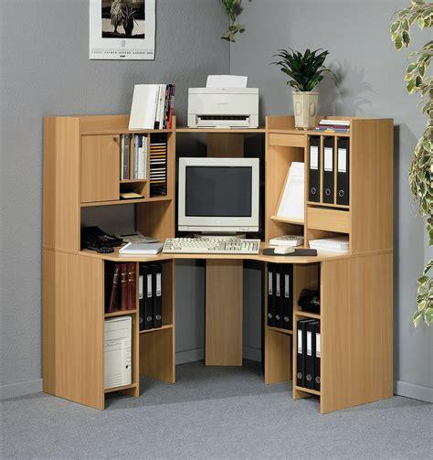 computer desk ikea computer desks walmart armoire computer desk options for buying an all in one computer desk