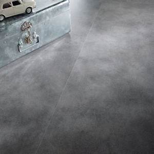 stratifie le champion des revetements de sol trouver With parquet stratifié effet beton