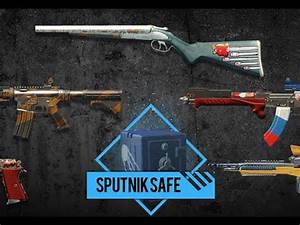 Payday 2 An Explanation About The Quality Of Skins YouTube