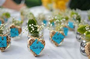 wedding favors and ideas around them With creative inexpensive wedding favors