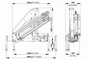 Manual Totaline Thermostat Wiring Diagram