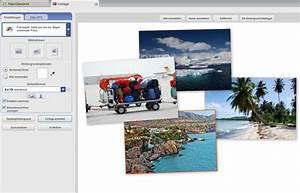 Blühende Hecke Schnellwachsend : fotocollage am pc erstellen kostenlose foto collagen im internet erstellen loupe web app chip ~ Whattoseeinmadrid.com Haus und Dekorationen