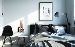 Furniture Online Sale Singapore Furniture & Home Décor