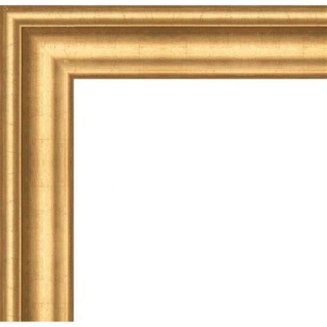 cadre dore pas cher grand cadre photo pas cher home design architecture cilif