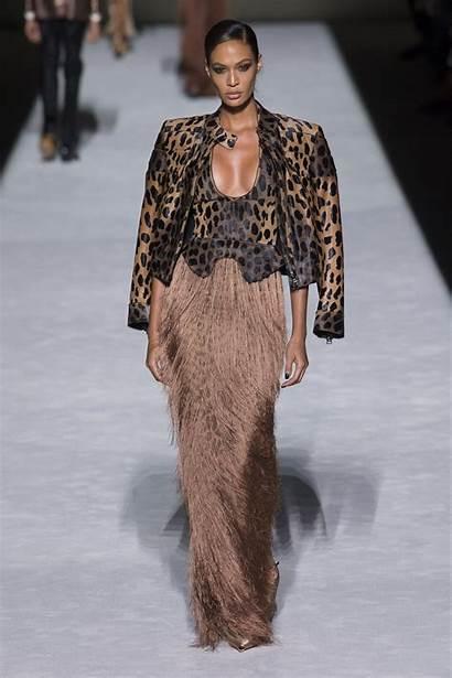Tom Ford Spring Ready Wear Fashionweek Pro