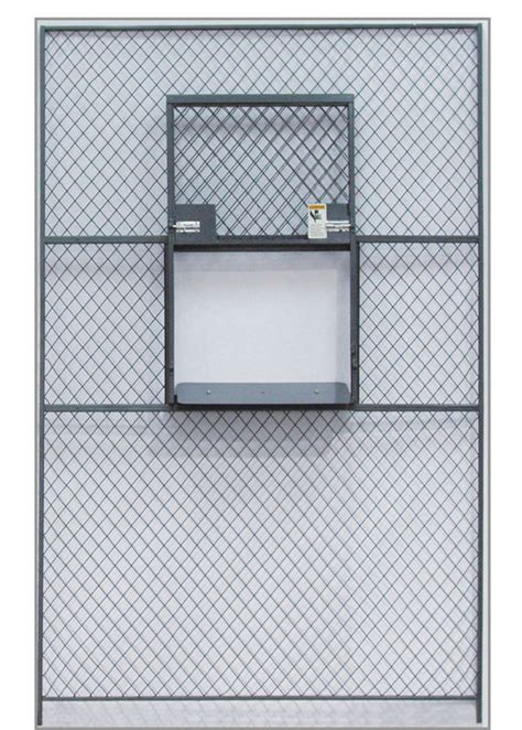 sliding service security wire mesh window guard wire mesh security panels  windows